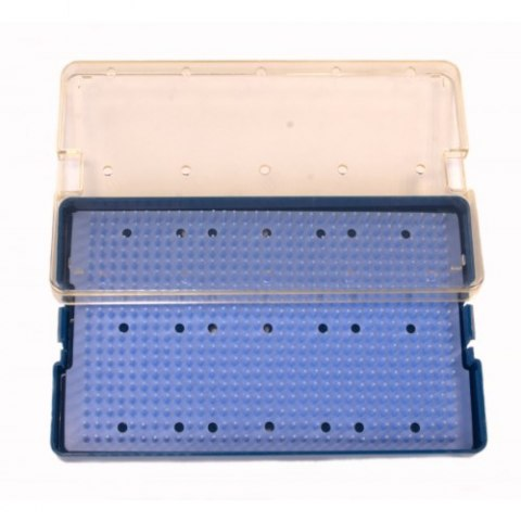 Surgical Container Tray Large 11-001