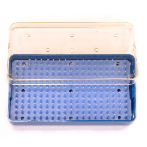 Surgical Container Tray small